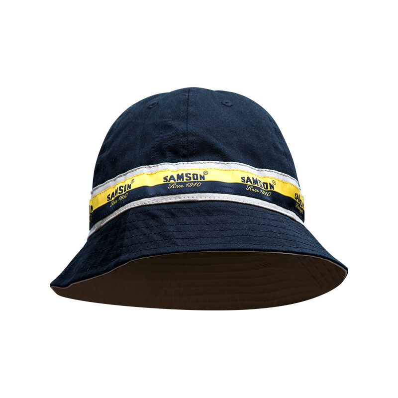 Samson - Accessories - 6 Panel sporty with Logo