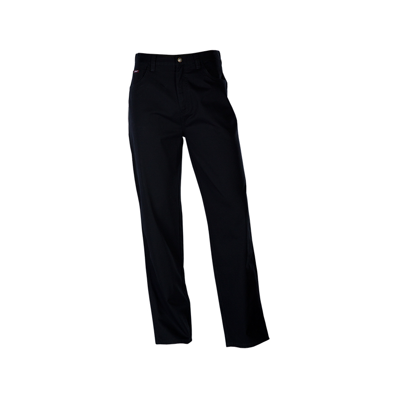 Samson - Trousers - BASIC 5PKT TROUSER