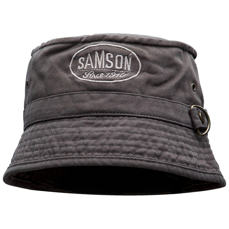 Samson - Accessories - Benjamin Canvas sporty
