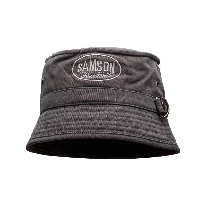 Samson - Accessories - Benjamin Canvas sporty