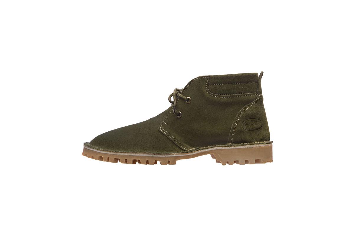 Samson - Shoes - BOCCELLI FASHION