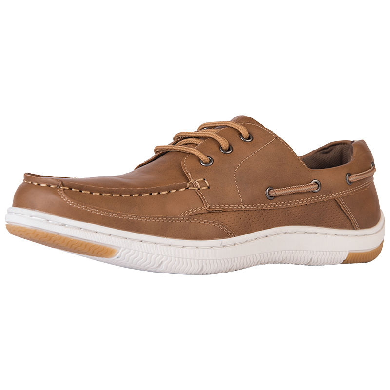 Samson - Shoes - BRUNO LACE UP