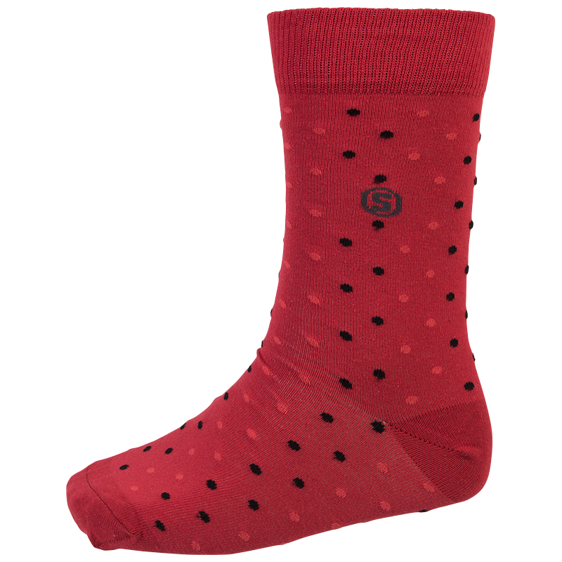 Samson - Accessories - FUN SOCKS