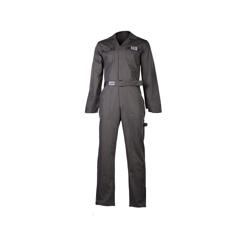 Samson - Boiler Suits - M Twill Boilersuit