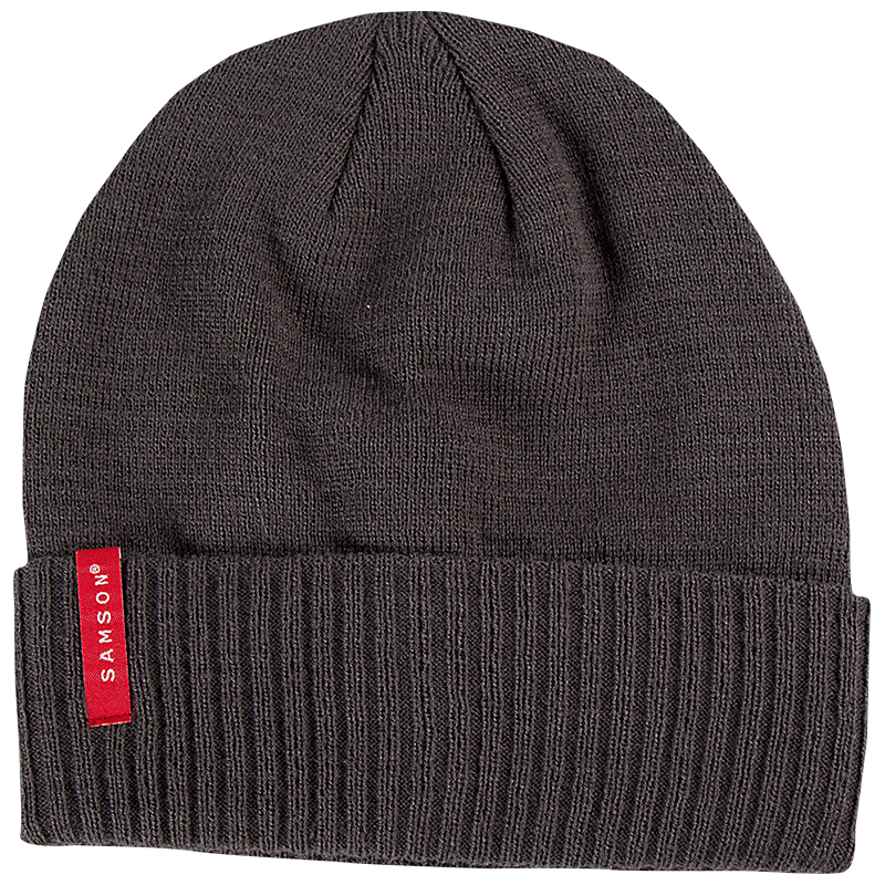 Samson - Accessories - MATTHEO BEANIE