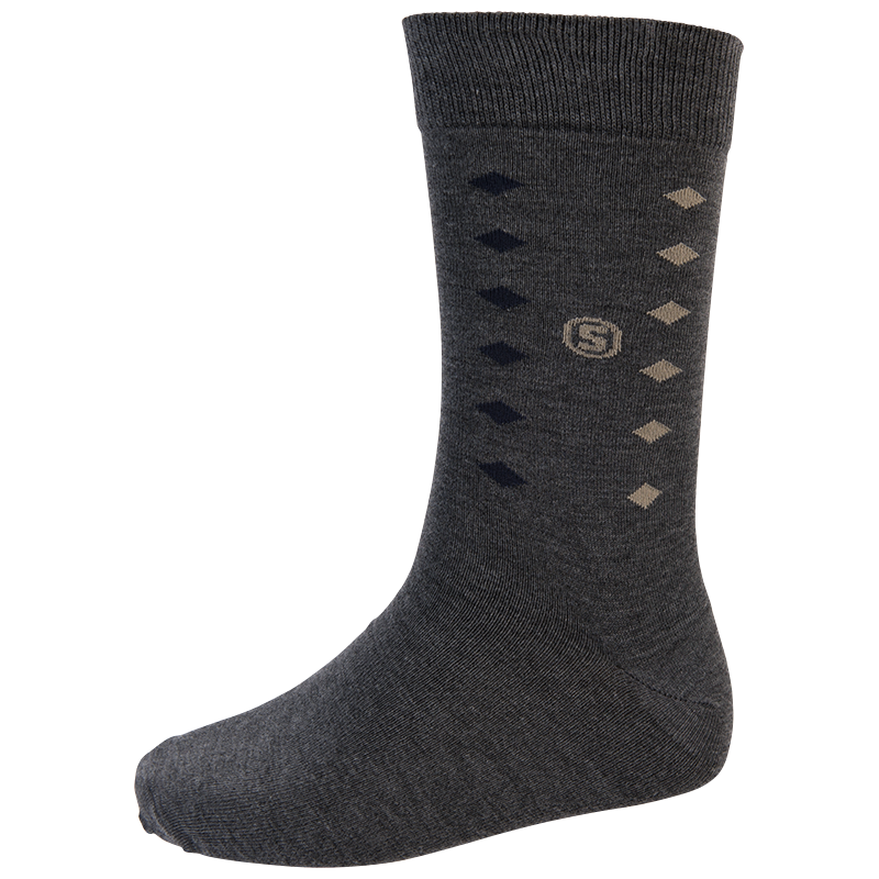 Samson - Accessories - MENS FUN SOCKS
