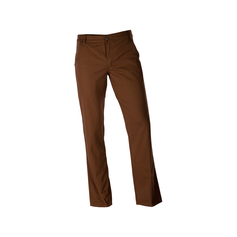 Samson - Trousers - MENS LA SLIM CHINO