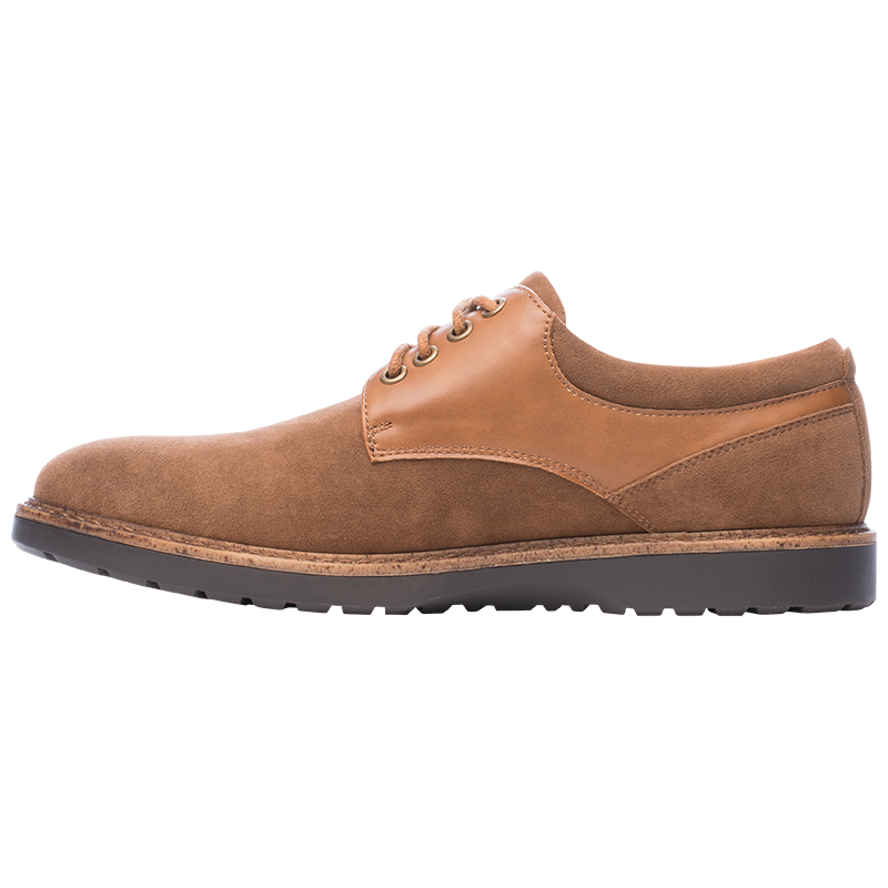 Samson - Shoes - BAYLEN LACE UP