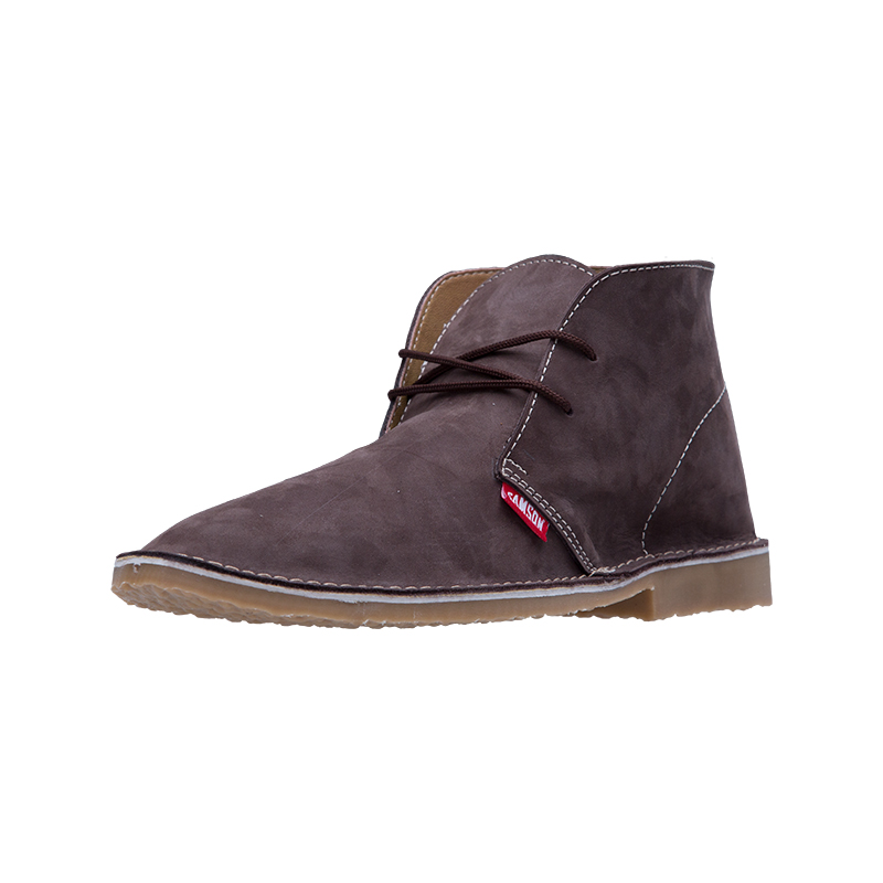 Samson - Shoes - MNS BOCCELLI BOOT