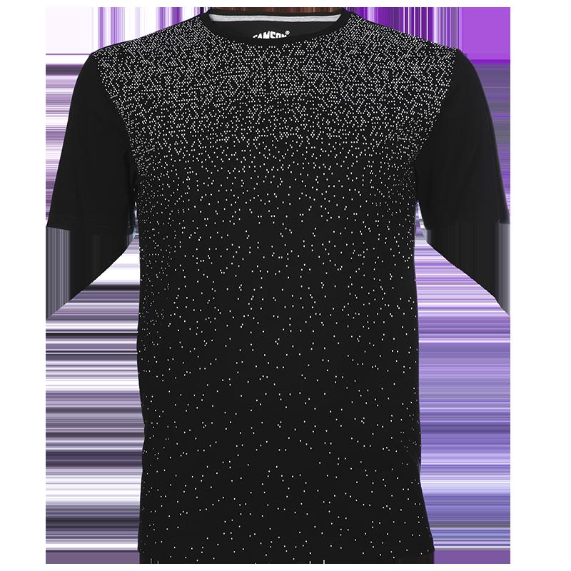 Samson - Shirts - ROBERTO