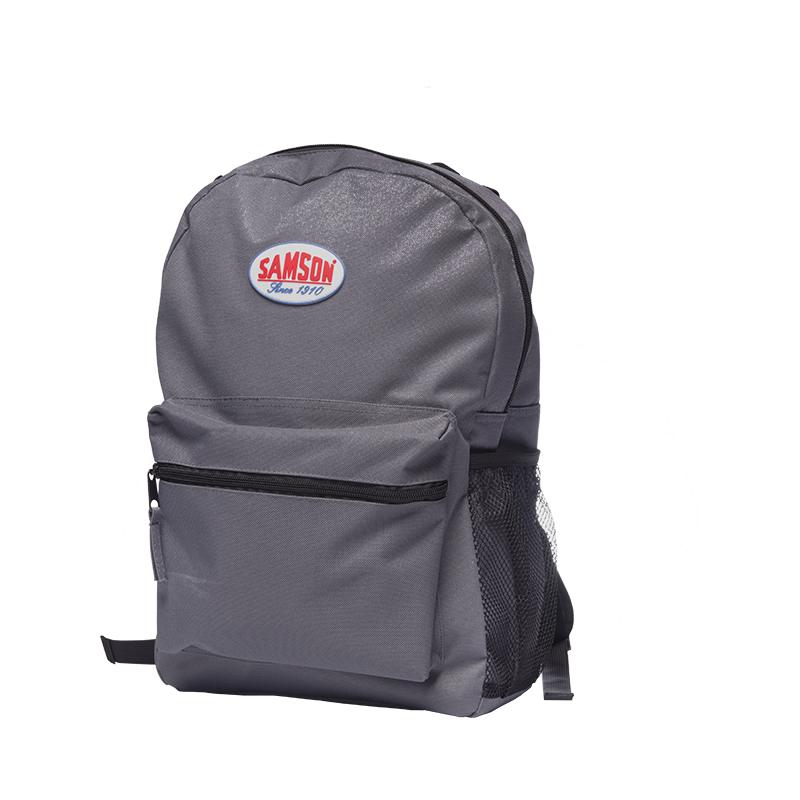 Samson - Accessories - STUDENT BAG