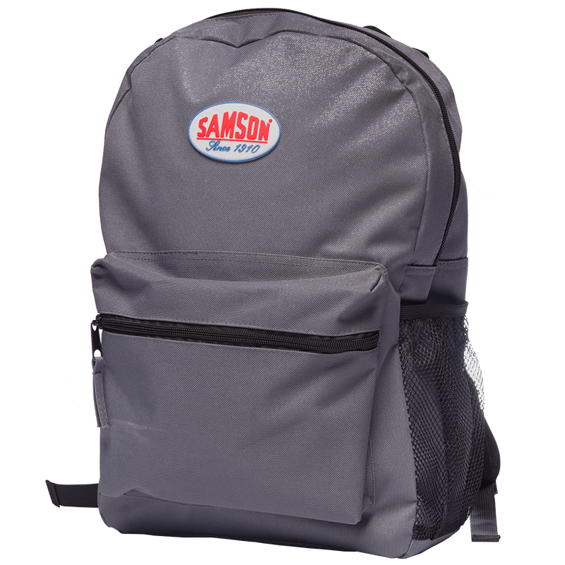 Samson - Accessories - STUDENT BAG