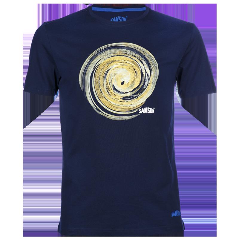 Samson - Shirts - TARGET