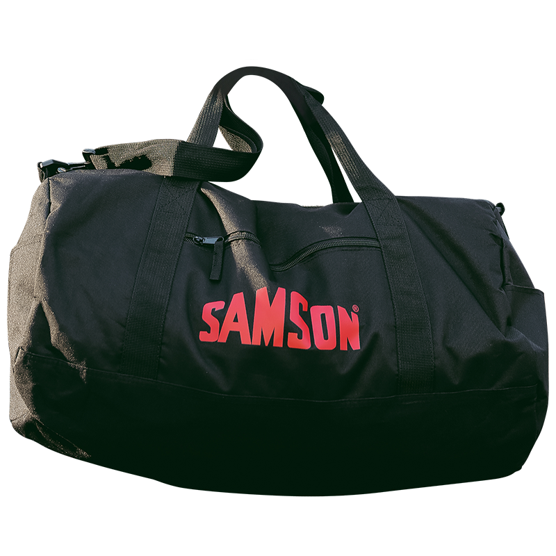 Samson - Accessories - ZION