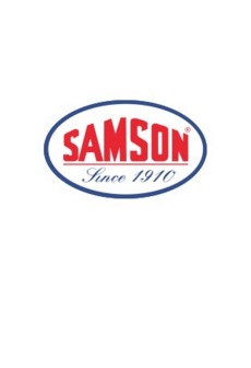 Samson available here RAND TAILORS & OUTFITTERS